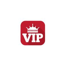 Press Clips: VIP